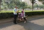 又一批非机动车交通违法曝光,看看有没有认识的人