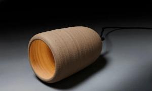 简约家具,也可以很有质感。看看来自欧美设计师的简约风