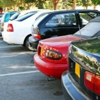 买车价格有猫腻?那是你还分不清这件事。想买车人必看