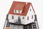 10月1日起执行!国务院颁布增值税和房产税新政