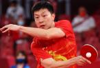 【晚八点红包】你对中国乒乓球队怎么看?能包揽剩下的金牌吗?回复即有机会获8.88红包