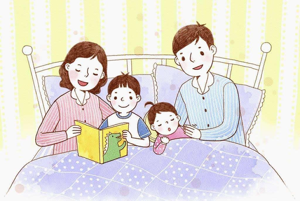 """教育路上,永远别指望孩子""""自觉""""!还是靠父母管教和监督"""
