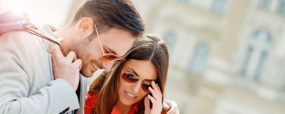 夫妻异地要维持感情,这些方式让你守住幸福感,留住甜蜜