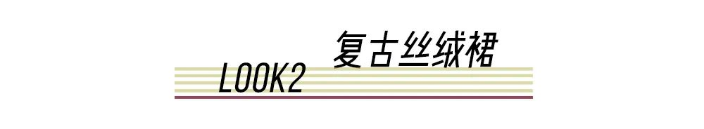 w8.jpg
