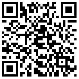 微信图片_20200511093331.jpg