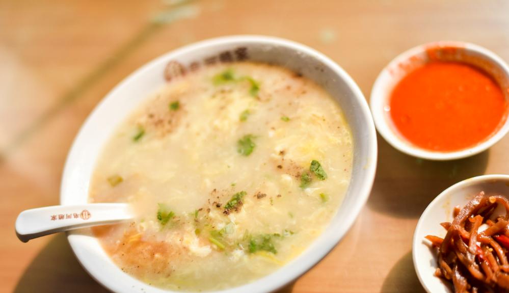 皂河古镇悠悠古韵,还有特色的美食,更是诱得人走不动路