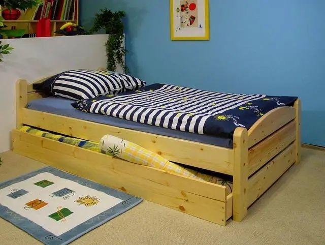 床铺也有陷阱,这6种床虽然看起来好,然而买回来不实用