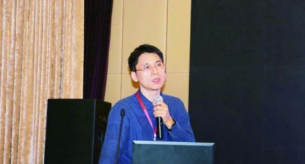 2020年江苏省有突出贡献中青年专家名单出炉 宿迁2人上榜