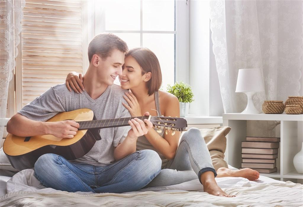 结婚前必须明白的3件事!